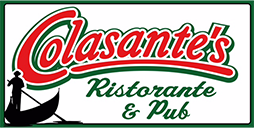 Colasante's Pizza Morgantown